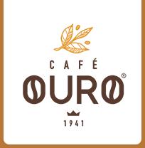 Café Ouro